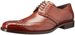 Mezlan - Liss Oxford Shoes