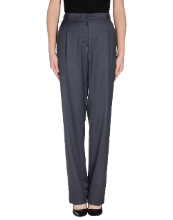 Maison Margiela 4  - Casual Pants