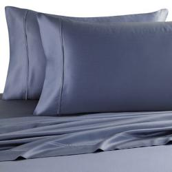 Eucalyptus Origins - Sleep Renew Sheet Set