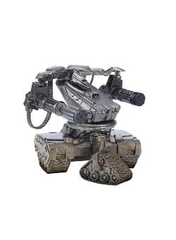 Terminator - T-1 Action Figure