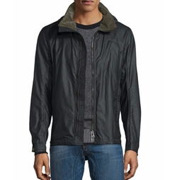 Belstaff - Citymaster Waxed Cotton Jacket