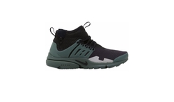 Nike - Air Presto Mid Top Sp Sneakers