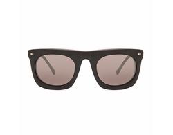 Steven Alan - Bergen Sunglasses