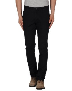 Cheap Monday - Casual Pants
