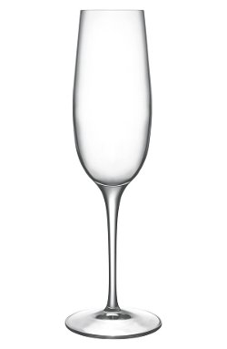 Luigi Bormioli - Crescendo Flute Glass