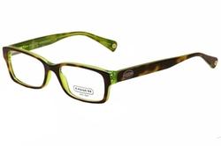 Coach - Brooklyn Eyeglasses