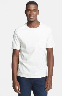 Rag & Bone - Confetti Pocket T-Shirt