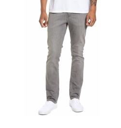 Vans - V76 Skinny Jeans