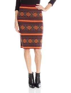 Plenty By Tracy Reese - Pencil Skirt