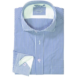 Van Laack - Rivas Sport Shirt