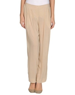 Donna Karan - Casual Pants
