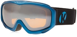 Karvena -  Junior Radar Goggle
