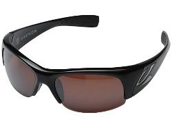 Kaenon  - Hard Kore Medium Sunglasses