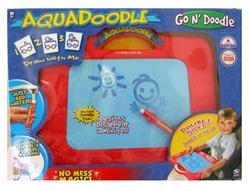 Spin Master - Aquadoodle Go