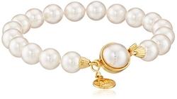 Majorica - Pearl Bracelet