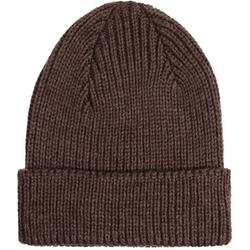 J.G. Glover  - Rib-Knit Beanie Hat