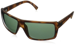 VonZipper  - Snark Rectangular Sunglasses