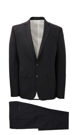 Dsquared2  - 2 Button Suit