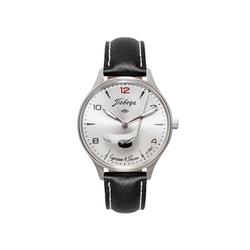Pobeda - Hockey 0N14 Wrist Watch