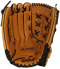Wilson  - Slowpitch Softball Glove