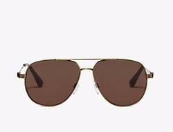 Michael Kors Mens - Piper Sunglasses