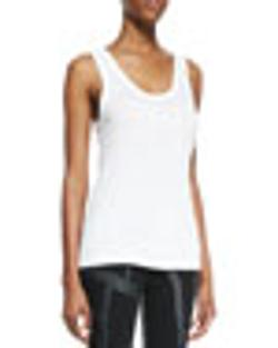 Rag & Bone/jean  - Basic Tank Top