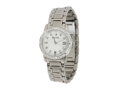 Bulova - Ladies Sport/Marine Star Watch