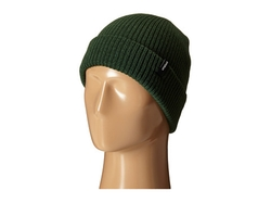 Thirtytwo - Crook Watch Beanie Hat