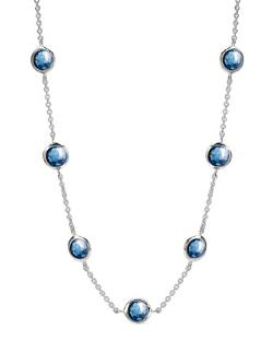 Ippolita  - Seven-Station Lollipop Necklace