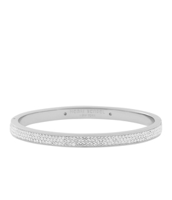 Henri Bendel - Rox Skinny Bangle