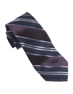 Westbury - Silk Striped Tie