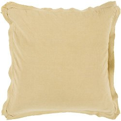 Artisan Weaver - Ashfield Decorative Pillow