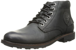Skechers  - Mark Nason Men