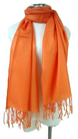 Tapp Collections  - Premium Pashmina Shawl Wrap Scarf