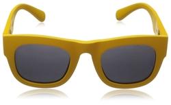 Grafik:Plastic - Arron Wayfarer Sunglasses