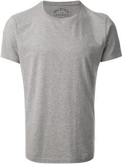 Belstaff  - Classic T-Shirt