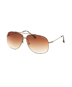 Kenneth Cole - Reaction Sunglasses