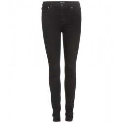 Tom Ford - Skinny Jeans