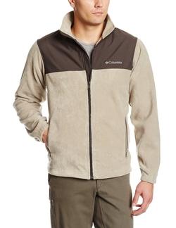 Columbia - Steens Mountain Tech II Jacket