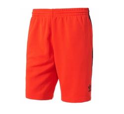 adidas Originals - Superstar Sweat Shorts
