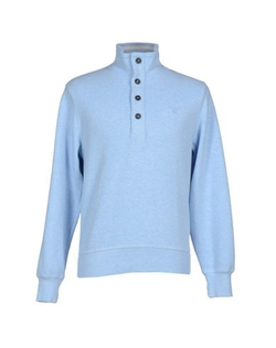 Gant - Turtleneck Sweater