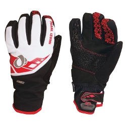 Pearl Izumi - P.R.O. Soft Shell Cycling Gloves