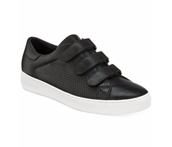 Michael Kors  - Craig Velcro Strap Sneakers