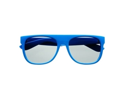 Freyrs Eyewear - Party Style Flat Top Sunglasses