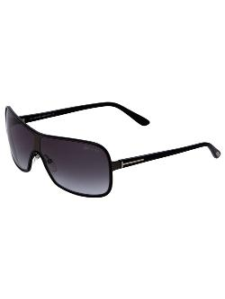 Tom Ford - Alexei Sunglasses