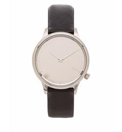 Komono - Estelle Mirror Watch