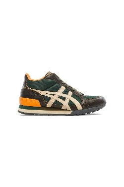 Onitsuka Tiger - Colorado Eighty-Give MT Sneakers