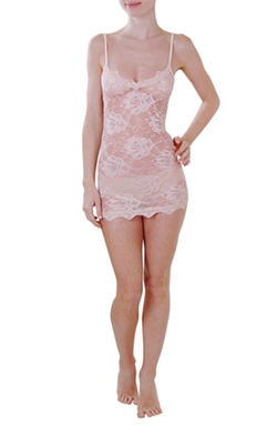 Roselyn - Lace Cami