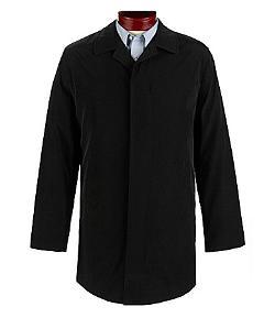 Ralph Ralph Lauren  - Posner Raincoat