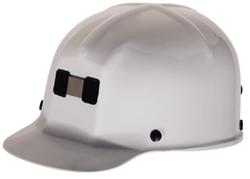 MSA - Comfo-Cap Mining Hard Hat